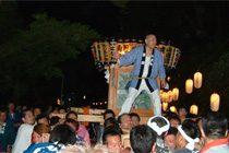 200909mikoshi001