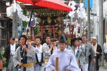200909mikoshi003