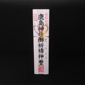 hishokigan001